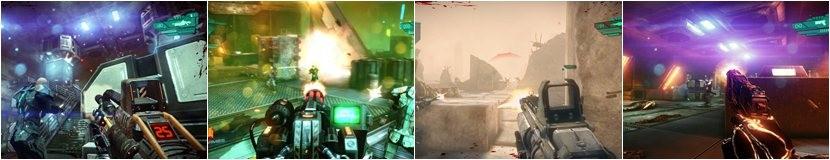 E.T. Armies crack torrent uploaded uptobox
