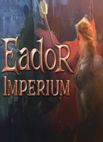 Eador Imperium – GOG | +Update v2.71.2