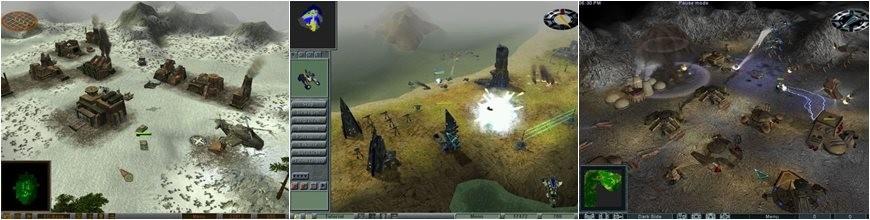 Earth 2150 gog torrent mega uploaded uptobox