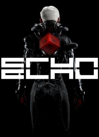 ECHO – GOG | +Update v1.04