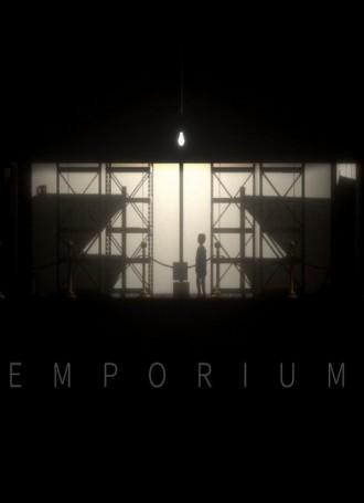 EMPORIUM – ALiAS