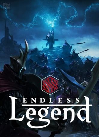 Endless Legend Inferno – PLAZA | +Update v1.6.4