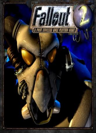 Fallout 2 – GOG