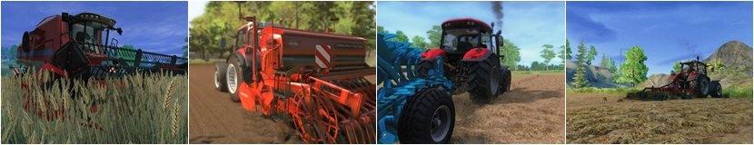 Farm Expert 2017 cracked free download torrent uploaded meganz