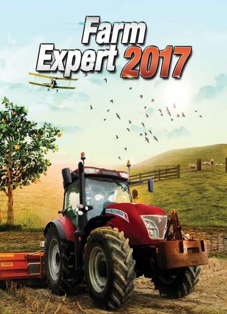 farm expert 2017 pc game crack reloaded skidrow codex