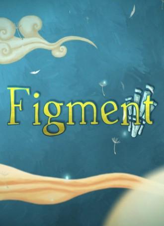 Figment – GOG