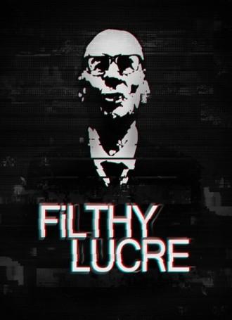 Filthy Lucre – CODEX | +Crack Fix