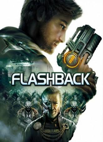 Flashback – RELOADED