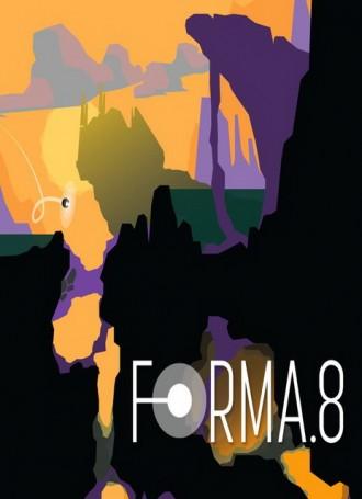 Forma.8 – SKIDROW