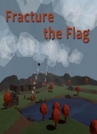 Fracture the Flag – ALiAS
