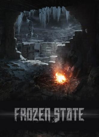 Frozen State – HI2U | +Update