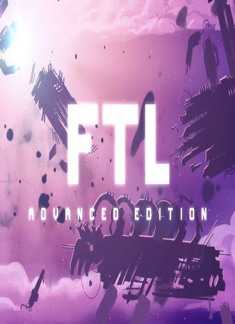 ftl faster than light download mega