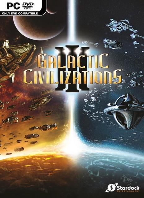 Galactic.Civilizations.III-CODEX
