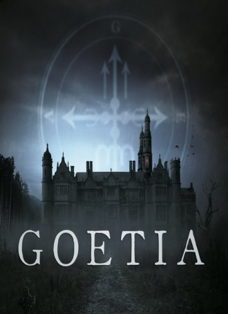 Goetia – GOG