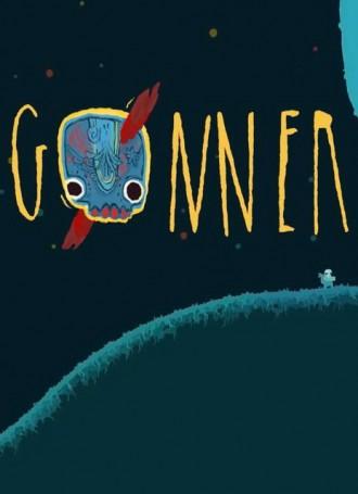GoNNER – GOG | +Update 2.2.0.3