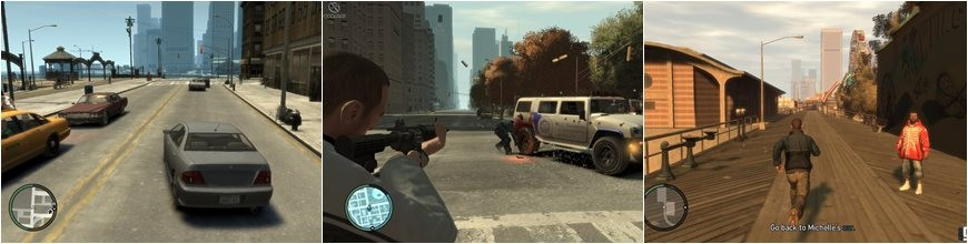 gta iv razor1911 crack 1.0.8.0