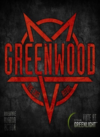 Greenwood the Last Ritual – PLAZA