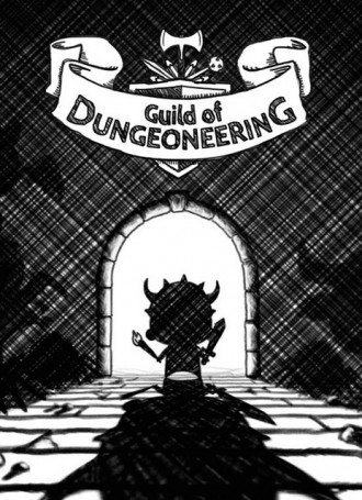 Guild of Dungeoneering – GOG | +Pirates Cove Adventure Pack +Ice Cream Headaches