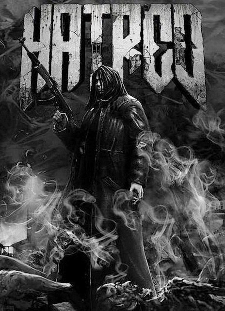 hatred-pc-2015-reloaded