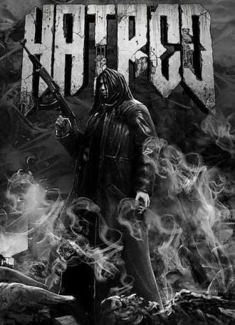 Hatred: Survival – RELOADED