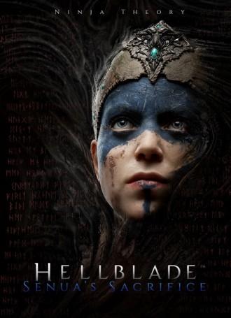 Hellblade: Senua's Sacrifice – RELOADED | + Update v1.02