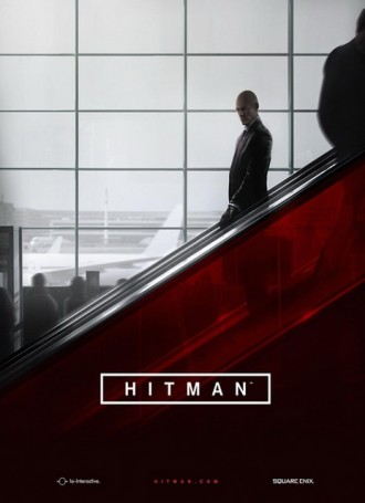 Hitman – CPY   +Game of the Year Update PLAZA