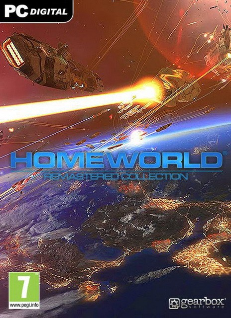homeworld-remastered-pc