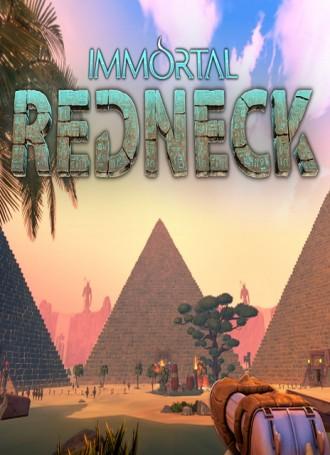 Immortal Redneck – PLAZA | +Update v1.2