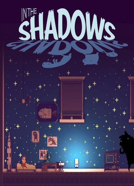 In The Shadows the game pc full game torrent mega uploaded