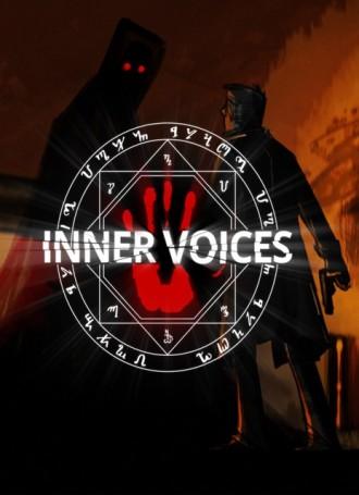 Inner Voices – HI2U