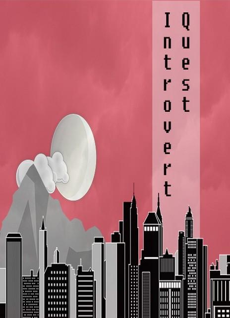 Introvert.Quest-PROPHET crack torrent meganz uptobox turbobit