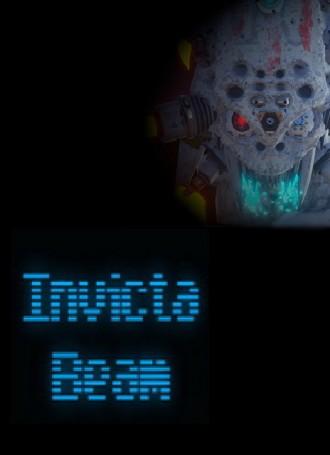 Invicta Beam – PLAZA
