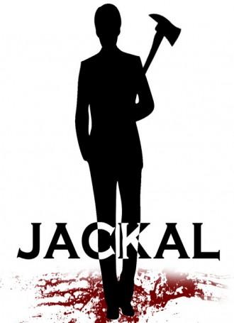 Jackal – POSTMORTEM