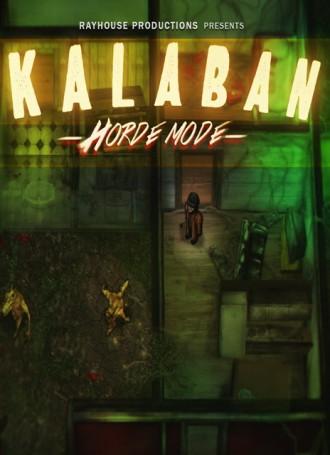 Kalaban – ALiAS | +Update 1.0.9