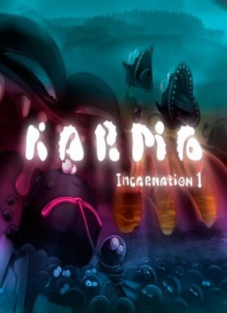 Karma Incarnation 1 – HI2U