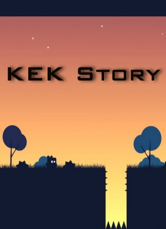 KEK Story – ALiAS