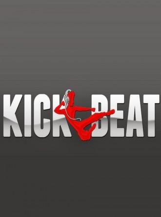 KickBeat Steam Edition – RELOADED