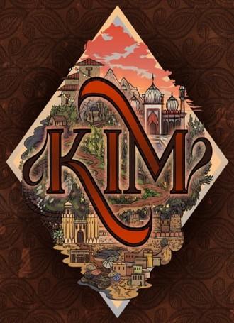 KIM – GOG | +Update v1.4.1.1