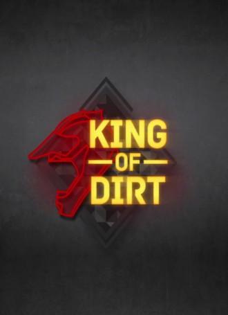 King Of Dirt – HI2U