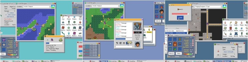 Kingsway game pc game uptobox userscloud mega