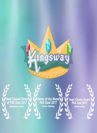 Kingsway – GOG