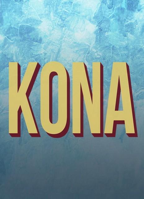 Kona game pc 2017 cracked mega uploaded uptobox