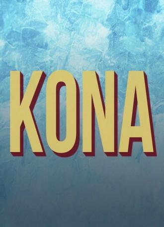Kona – GOG | +Update 3