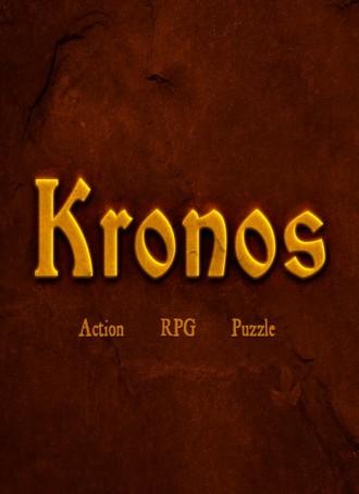 Kronos – ALiAS