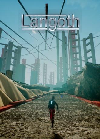 Langoth – PLAZA | +Update 1.1.0.0 +Wind Of Change DLC