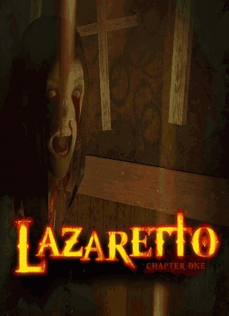 lazaretto game download