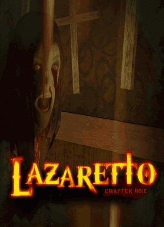 Lazaretto – SKIDROW