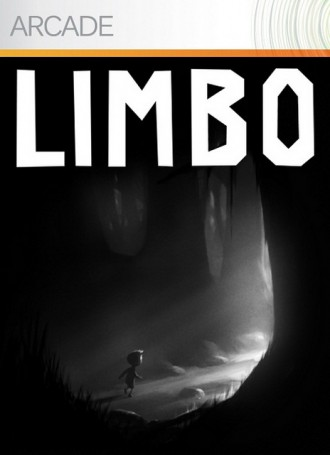 Limbo – GOG