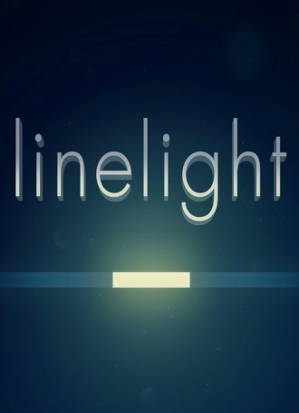 Linelight – DARKSiDERS