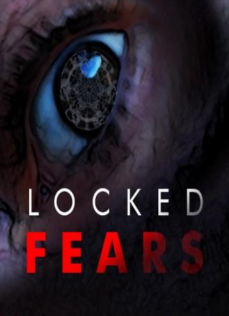 Locked Fears – HI2U